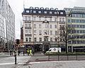 Uggelborg 5, Stockholm.JPG