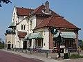 Uithoorn olde station.jpg