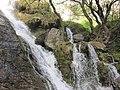 Ujëvarja në Grykë të Rugovës.JPG