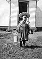 Ukranian child in Alberta (I0016665).jpg