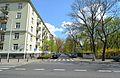 Ulica Szara w Warszawie 2015.JPG
