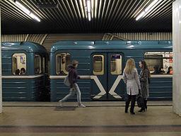 Ulitsa Podbelskogo (Улица Подбельского) (5254630310)