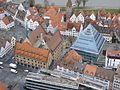 Ulm widok z wiezy katedry 21.jpg