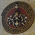 Ulmer Münster Totenschild Besserer Eitel Eberhard 1575.jpg