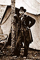 Ulysses S Grant, Cold Harbor, VA, June 1864..jpg