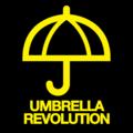 UmbrellaRevolution-06.png