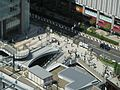 Umeda - panoramio (131).jpg