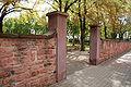 Umfassungsmauer Luciusfriedhof Hoechst.jpg
