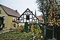 Umpferstedt-Ortsbild-2.jpg