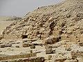 Unas-Pyramide (Sakkara) 16.jpg
