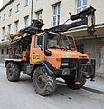 Unimog-based drilling machine (1).JPG