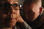 Unit Spotlight, 52nd Medical Operations Squadron 140422-F-YU668-131.jpg