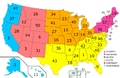 United States Administrative Divisions.png