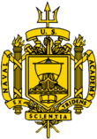 United States Naval Academy insignia 2.png