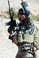 United States Navy SEALs 442.jpg