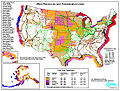 United States Wind Resources and Transmission Lines map.jpg