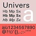 Univers mostra1b.jpg