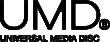 Universal Media Disc logo.png