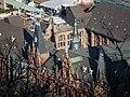 Universitätsbibliothek Heidelberg Dachansichten.JPG
