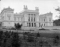 Universitetshuset i Lund 1887.jpg