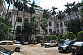 University of Calcutta 7384.JPG