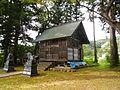 Uragawaraku Kenshoji, Joetsu, Niigata Prefecture 942-0314, Japan - panoramio (5).jpg