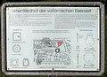 Urnengräverfeld Schild.jpg