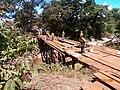 Urucuia - State of Minas Gerais, Brazil - panoramio (1).jpg