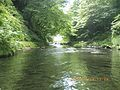 Urushizawatsutsusago, Kami, Kami District, Miyagi Prefecture 981-4368, Japan - panoramio.jpg