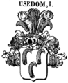 Usedom-Wappen 1 SM.png