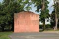 Ustarritz Fronton court.jpg