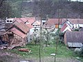 Utendorf 2004-04-29 06.jpg