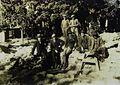 Utgrävning 1915 (foto Olof Palme).JPG