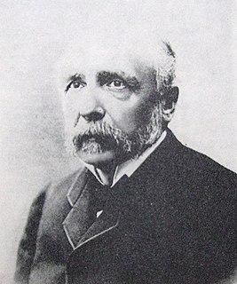 Carl Lewenhaupt