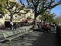 Utoquai Zürich 2012-04-10 17-26-59 (P7000).jpg