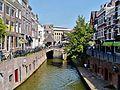 Utrecht Altstadt 11.jpg