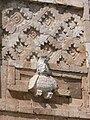 Uxmal - Quadrangulo de las Monjas - Nördlicher Palast 1.jpg