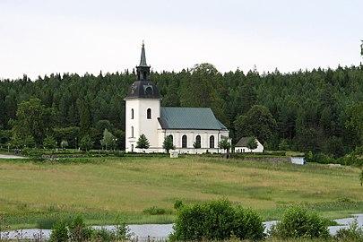 Västervåla kyrka 2015.JPG