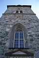 Vår frue kirke, Mariakirken 3.jpg