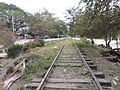 Vías del tren, El Limón, Tam.jpg