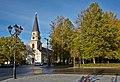 Võru Katariina kirik 2013-09.jpg
