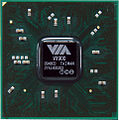 VIA VX900 Chip Image (4455652653).jpg