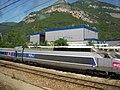 VIEILLE RAME TGV (29090022205).jpg