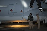VMGR-252 Flight In Support of A Deployed Unit 150308-M-AF202-093.jpg