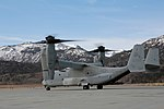 VMM-268 Supports Mountain Exercise 1-15 at Marine Corps Mountain Warfare Training Center Bridgeport, California 150202-M-DF987-142.jpg