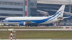 VQ-BVF B734(CF) Atran VKO UUWW (34595531105).jpg