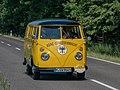 VW Bus T1 ADAC Deutschland Klassik 2018 6280092.jpg