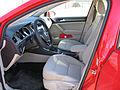 VW Golf 7 front seat.jpg
