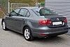 VW Jetta VI 1.2 TSI Comfortline Platinumgrey Heck.JPG