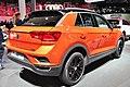VW T-Roc Back IMG 0653.jpg